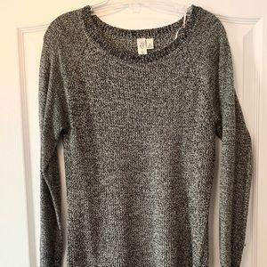 RD Style Sweater Dress